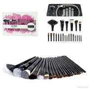 Coastal Scents Brush Set | Makeup for sale in Lagos State, Ojo