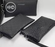 Gucci Wallets | Bags for sale in Lagos State, Lagos Island