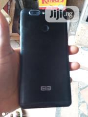 Elephone P8 (2017) 64 GB Black | Mobile Phones for sale in Delta State, Uvwie