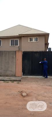 4 Flat Of 3 Bedroom | Houses & Apartments For Sale for sale in Lagos State, Ikotun/Igando