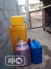Gallon Of Red Oil | Meals & Drinks for sale in Abuja (FCT) State, Gwagwalada
