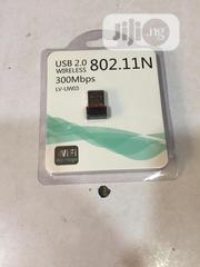 Original Wireless USB   Accessories & Supplies for Electronics for sale in Lagos State, Ojo