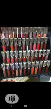 Mn Lip Gloss   Makeup for sale in Lagos State, Ojo