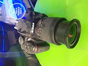Photo and Video Camera | Photo & Video Cameras for sale in Lagos State, Ikeja
