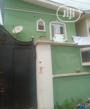 Executive 2 Bedroom Flat | Houses & Apartments For Rent for sale in Lagos State, Magodo