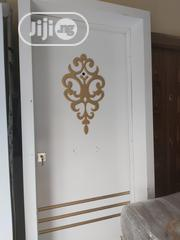 Security Doors And Bulletproof Doors From Turkey Israel Italy & USA | Doors for sale in Rivers State, Port-Harcourt