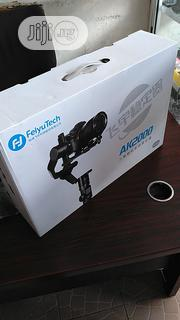 FJ Feiyutech Ak2000 | Photo & Video Cameras for sale in Lagos State, Ikeja