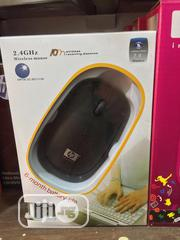 Original Wireless Mouse | Computer Accessories  for sale in Lagos State, Ojo