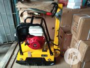 Motorize Compacting Machine | Electrical Tools for sale in Lagos State, Lagos Island