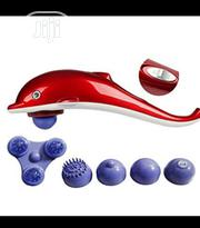 Dolphin Massager | Tools & Accessories for sale in Lagos State, Kosofe