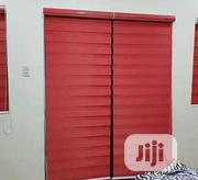 Window Blinds in Abuja. Free Installation | Building & Trades Services for sale in Abuja (FCT) State, Apo District