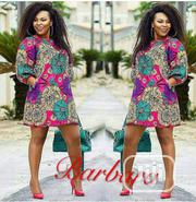 Captivating Dress | Clothing for sale in Lagos State, Surulere