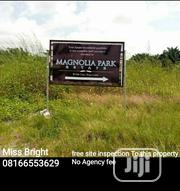 Cheap Dry Land in Ibeju Lekki Lagos. | Land & Plots For Sale for sale in Lagos State, Ibeju
