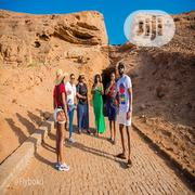 Cape Verde Spring Tour | Travel Agents & Tours for sale in Lagos State, Victoria Island