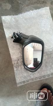 Side Mirror Camry 2020 | Vehicle Parts & Accessories for sale in Lagos State, Lagos Island