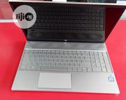 New Laptop HP Pavilion 15 8GB Intel Core i7 SSD 512GB | Laptops & Computers for sale in Abuja (FCT) State, Wuse