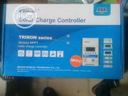 40A 24v MPPT Charge Controller | Solar Energy for sale in Lagos State, Ojo