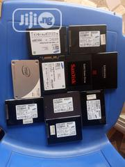 Solid State Drive SSD   Computer Hardware for sale in Oyo State, Ogbomosho North
