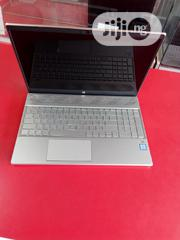 New Laptop HP Pavilion 15 8GB Intel Core I5 SSD 512GB | Laptops & Computers for sale in Abuja (FCT) State, Wuse