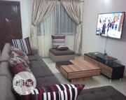 Apartment Short Let | Short Let for sale in Lagos State, Ajah