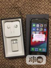 New Apple iPhone 8 64 GB | Mobile Phones for sale in Lagos State, Ikeja
