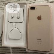 New Apple iPhone 8 Plus 256 GB | Mobile Phones for sale in Lagos State, Ikeja