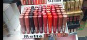 Miss Rose Lippy   Makeup for sale in Lagos State, Ojo
