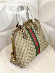 Gucci Women's Bag | Bags for sale in Lagos State