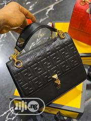 Fendi Women's Bag | Bags for sale in Lagos State