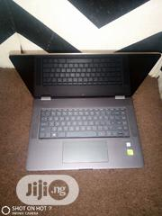 Laptop HP Spectre 16GB Intel Core i7 SSD 512GB | Laptops & Computers for sale in Lagos State, Ikeja