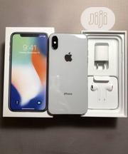 New Apple iPhone X 256 GB | Mobile Phones for sale in Lagos State, Ikeja
