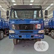 Howo Tiper 2009 | Trucks & Trailers for sale in Lagos State, Ikorodu