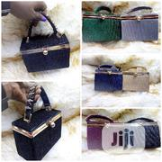 Portable Purse | Bags for sale in Abuja (FCT) State, Gwarinpa