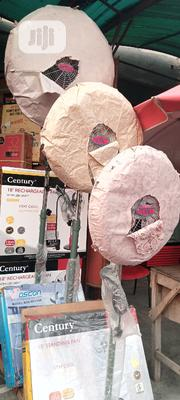 Standing Fan All Sizes   Home Appliances for sale in Lagos State, Surulere