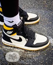 Nike Air Jordan 1 Nitro High Og | Shoes for sale in Lagos State, Lagos Island