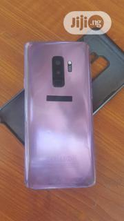 Samsung Galaxy S9 Plus 64 GB Pink   Mobile Phones for sale in Abuja (FCT) State, Gwarinpa