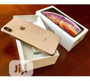 New Apple iPhone XS 512 GB | Mobile Phones for sale in Lagos State, Ikeja