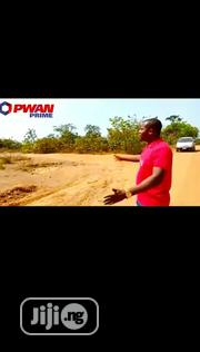 Land for Sale in a Serene Environment. | Land & Plots For Sale for sale in Enugu State, Enugu