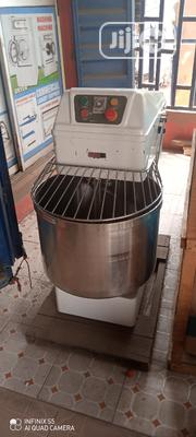 Fairly Used Dough Mixer | Restaurant & Catering Equipment for sale in Lagos State, Ojo