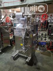 Automatic Packaging Machine | Manufacturing Equipment for sale in Lagos State, Ojo