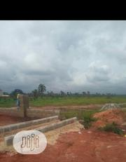 Land In A Beautiful And Serene Envonment Omagwa In Ph For Sale | Land & Plots For Sale for sale in Rivers State, Port-Harcourt