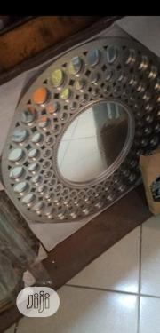 Quality Wall Mirror   Home Accessories for sale in Lagos State, Ojo