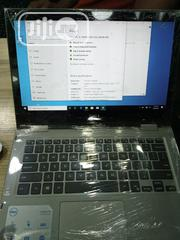 Laptop Dell Inspiron 13 5000 4GB Intel Core i3 HDD 500GB | Laptops & Computers for sale in Abuja (FCT) State, Central Business District