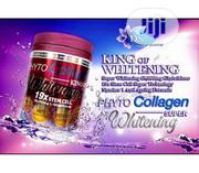 Phyto Collagen King Of Whitening   Vitamins & Supplements for sale in Lagos State, Amuwo-Odofin