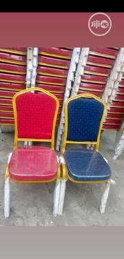 Banquet Hall Chair | Furniture for sale in Lagos State, Ojo