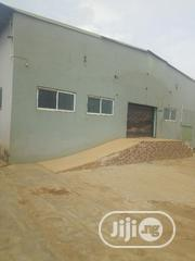 1bay Warehouse Is Available to Let at Ojodu,Berger,Lagos | Commercial Property For Rent for sale in Lagos State, Ikeja