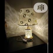 Electric Table Lamps | Home Accessories for sale in Lagos State, Alimosho