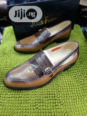 Italain Shoe | Shoes for sale in Lagos State, Lagos Island