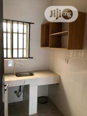 Mini Flat for Rent in Bogije | Houses & Apartments For Rent for sale in Lagos State, Ibeju