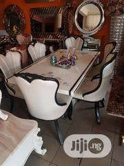 Model Dining Table By6 | Furniture for sale in Lagos State, Ojo